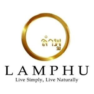 The Giving Tea at Lamphu Shop