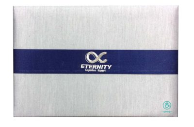 Eternity corporate giftset project